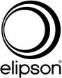 elipson2.jpg