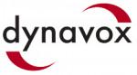dynavox.jpg