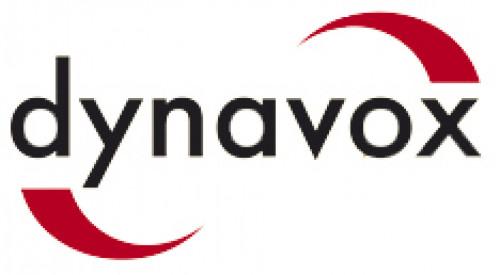 dynavox3.jpg