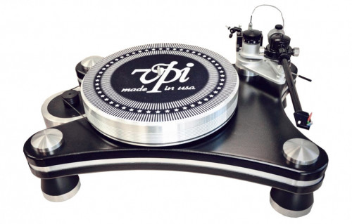 vpi_industries3.jpg