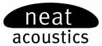 neat_acoustics.png