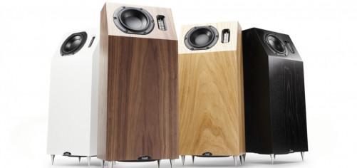 neat_acoustics.jpg