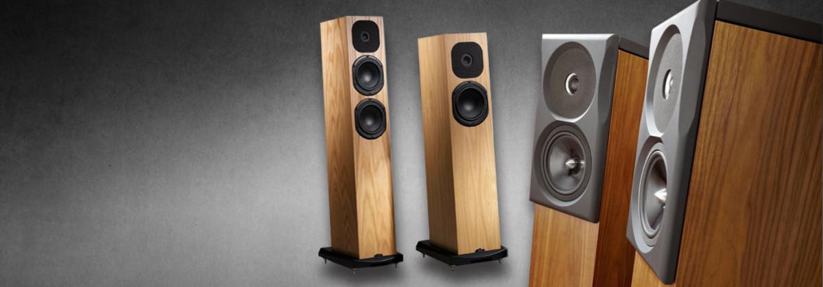 neat_acoustics2.jpg