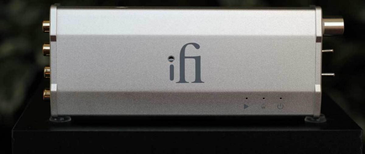 ifi_audio1.jpg