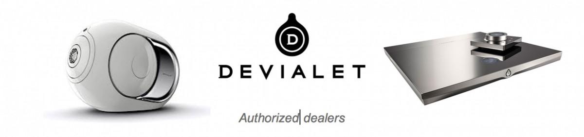 devialet1.jpg