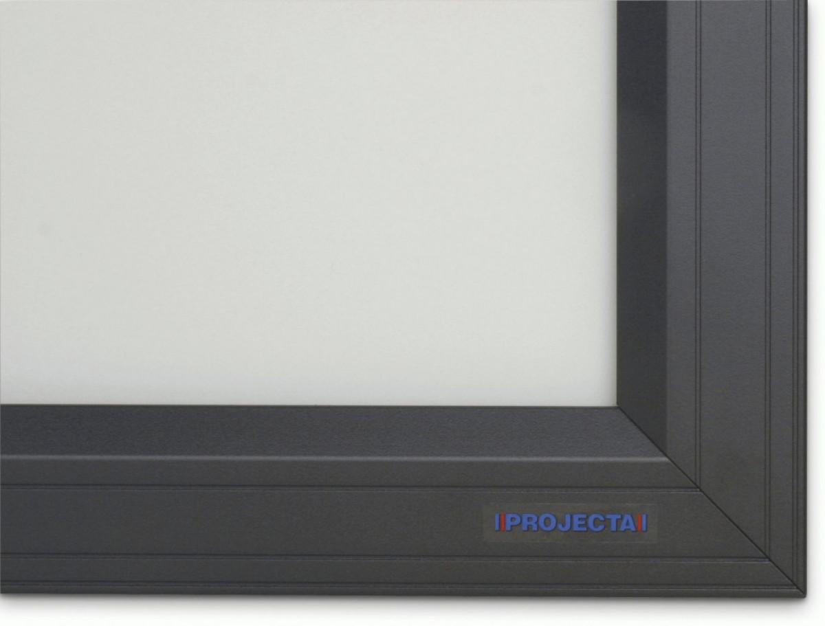 projecta1.jpg