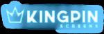 kingpin.png