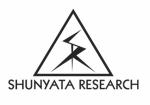 _shunyata_research.png