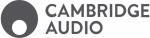 cambridge_audio.png