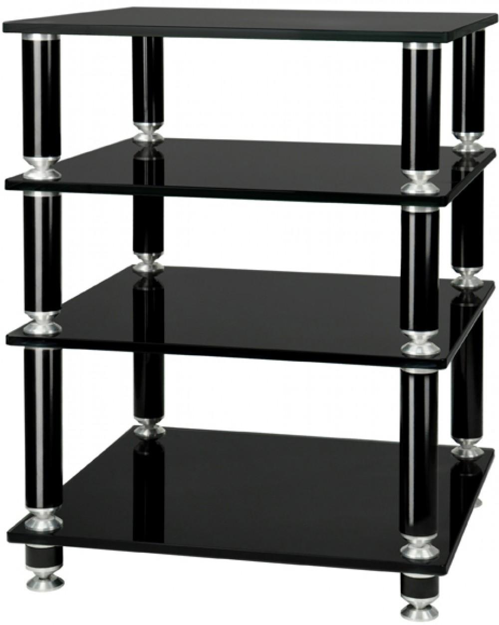 hifi rack reference audio. Black Bedroom Furniture Sets. Home Design Ideas