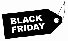 black_friday.png