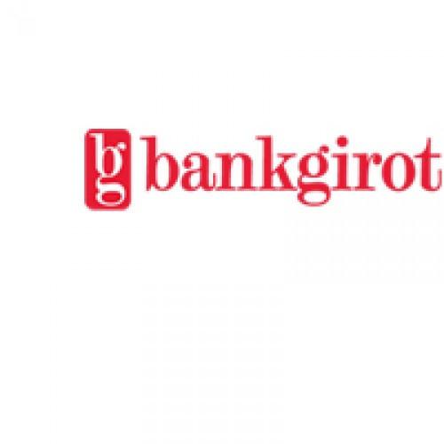 forskottsbetalning_via_bankgiro.jpg