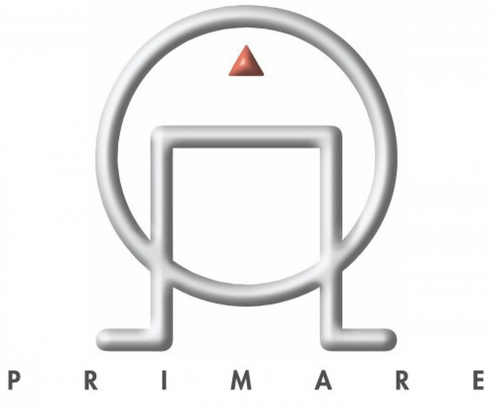Primare Prisma - Modul