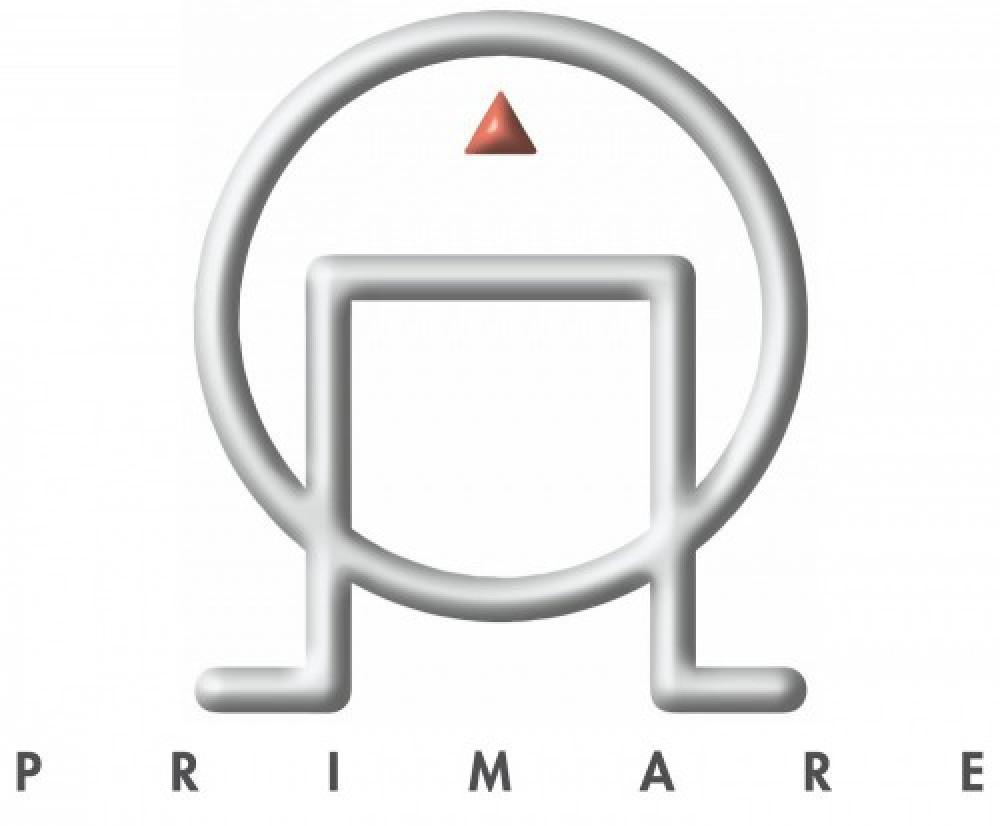 Primare DM35