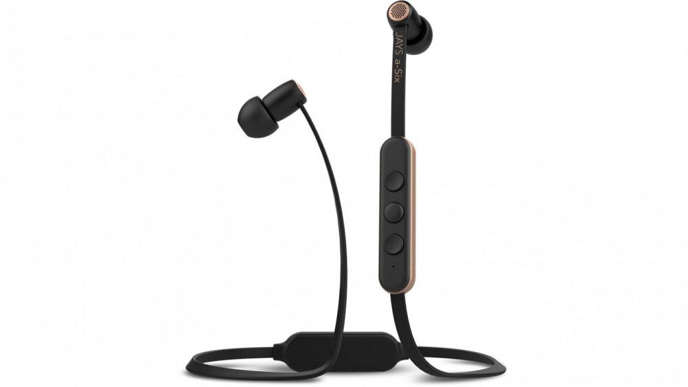 JAYS a-Six Wireless - Reference Audio 0c5f525719df7