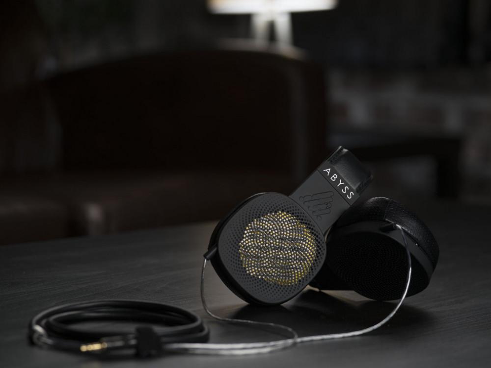 Abyss Diana Headphones