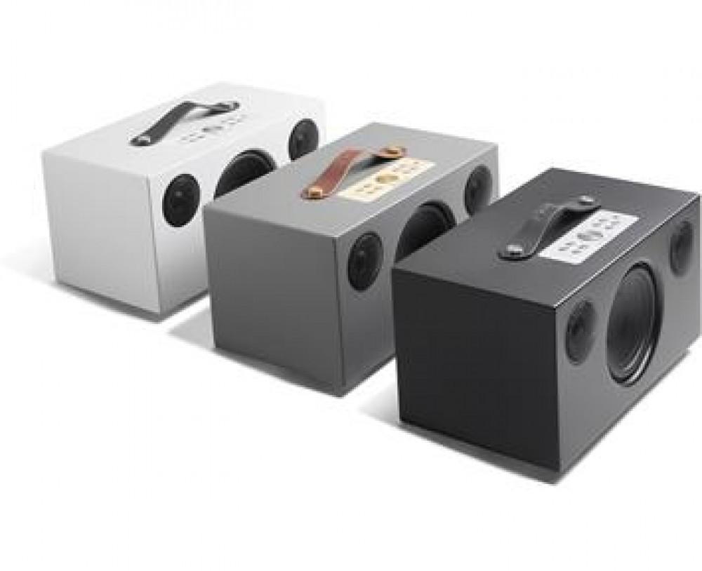 Audio Pro C5A - Alexa