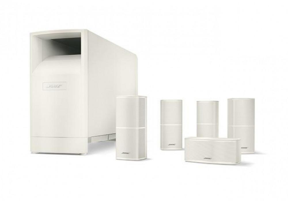 Bose Acoustimass® 10 serie V