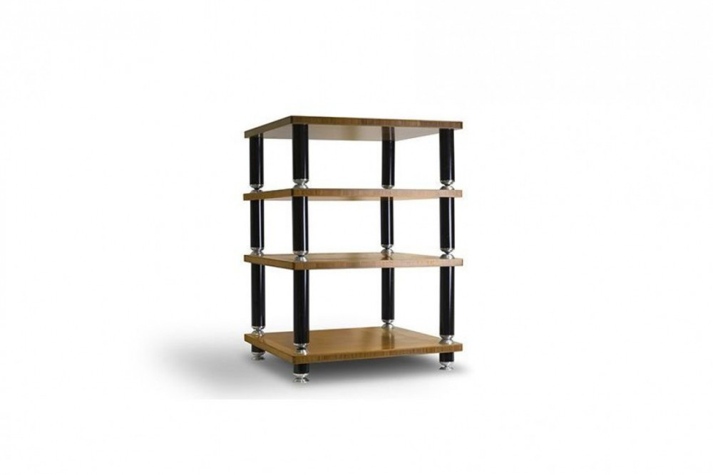NorStone Stäbbl Bamboo