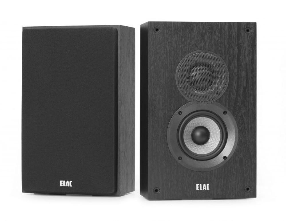 ELAC Debut OW 4.2