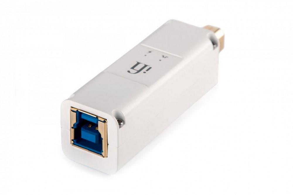 iFi Audio iPurifier 3