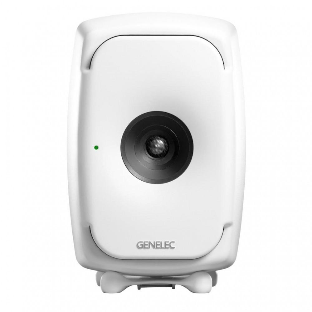Genelec 8341 SAM