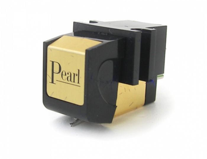 Sumiko Audio Pearl