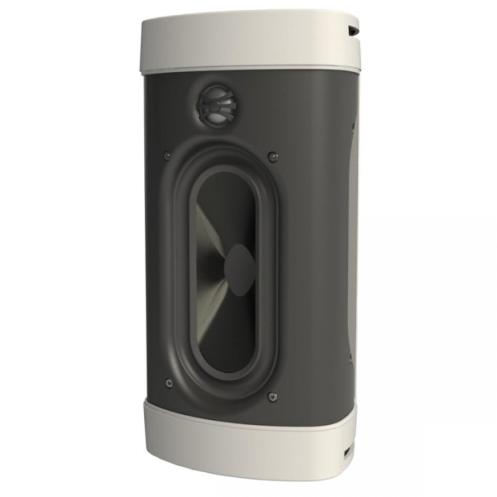 Origin Acoustics OS66 Vit