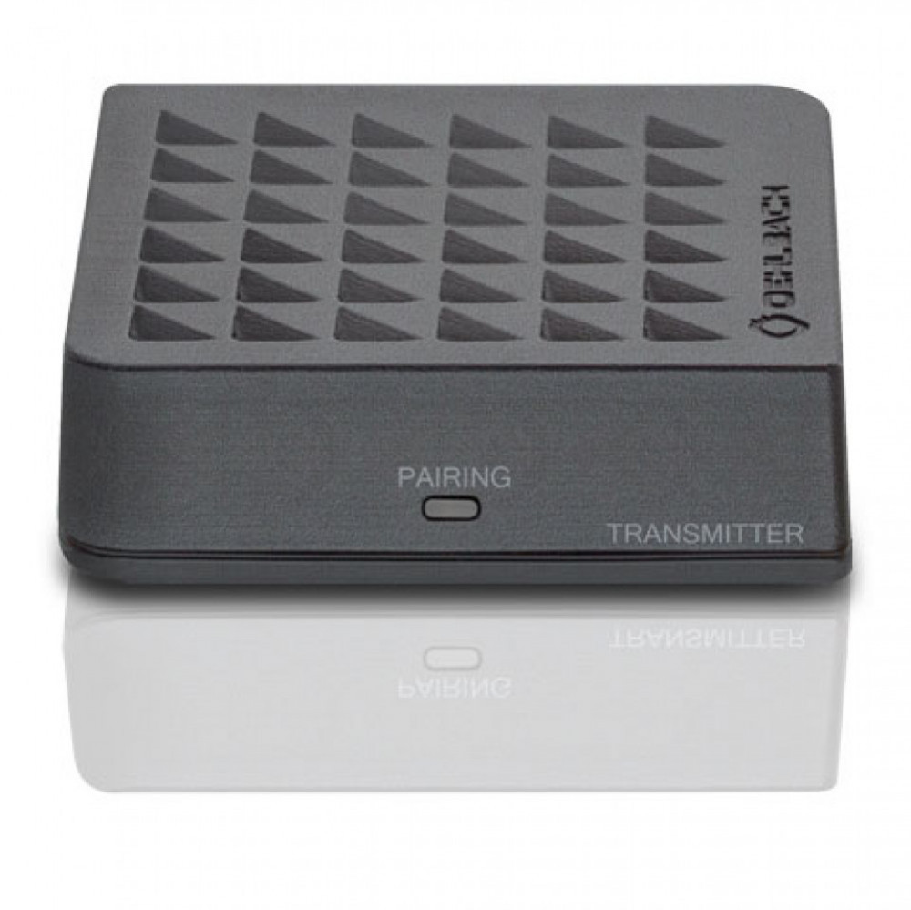 Oehlbach Falcon HD Wireless HDMI