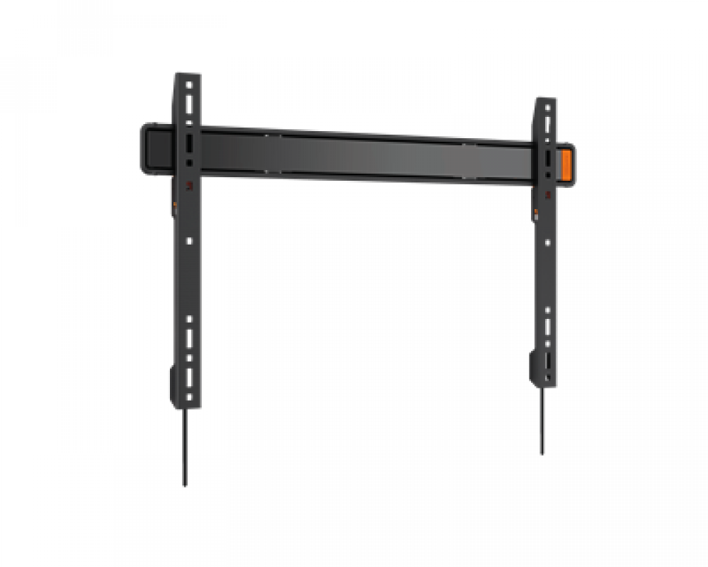 Vogels WALL 3305 wall mount flat 40-100
