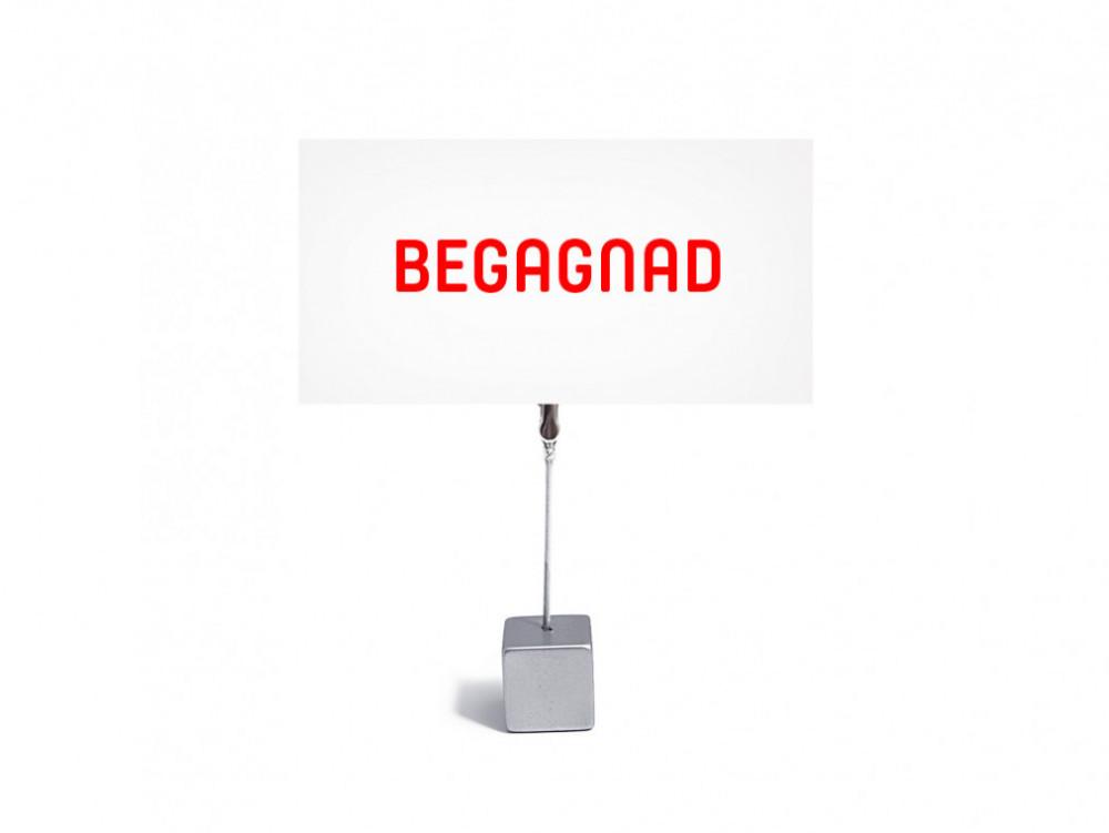 Begagnad Skantic 6536-2
