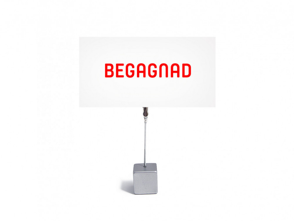 Canton Begagna Movie 5.1