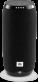JBL LINK 20 SVART