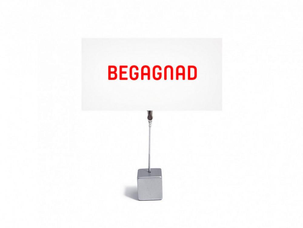 ELAC Begagnad WS-1135