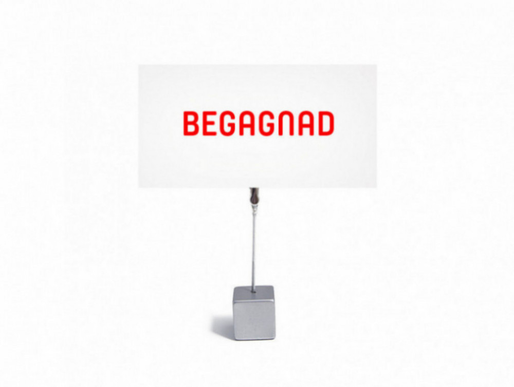 Begagnad Surround Hitachi HTA-R150
