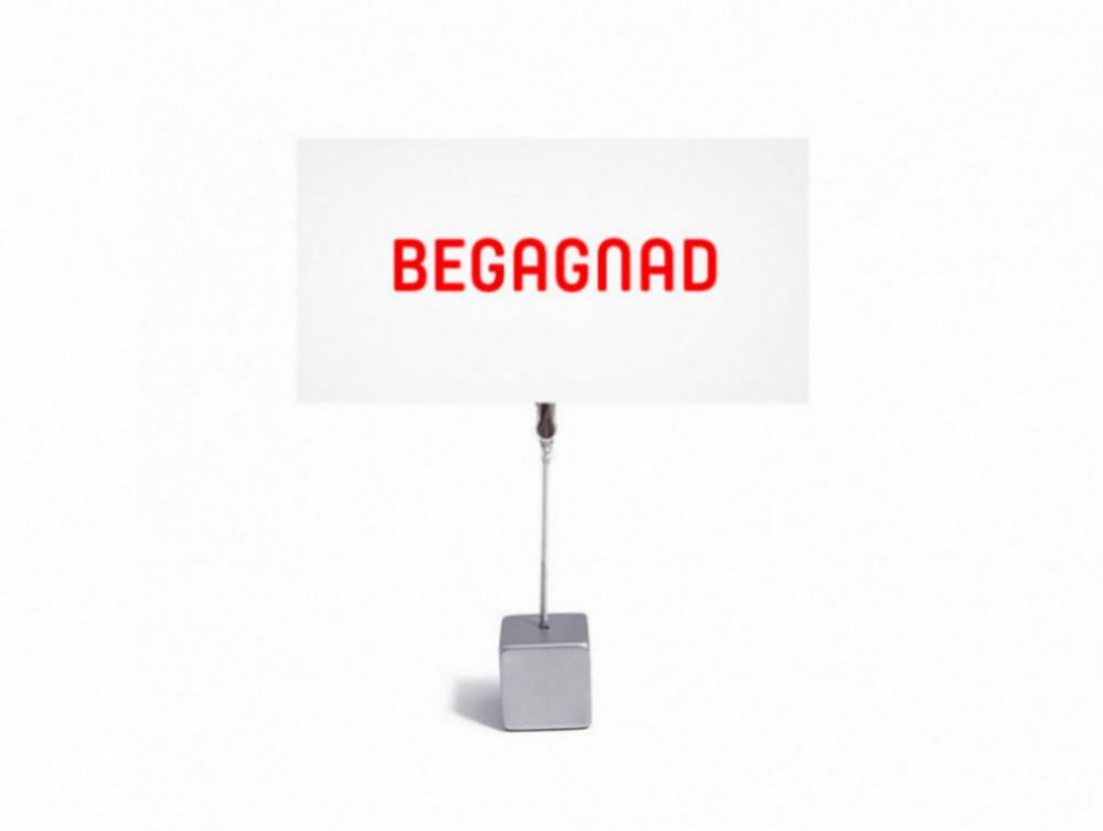Canton Begagnad Bakhögtalare Plus m. Väggfäste
