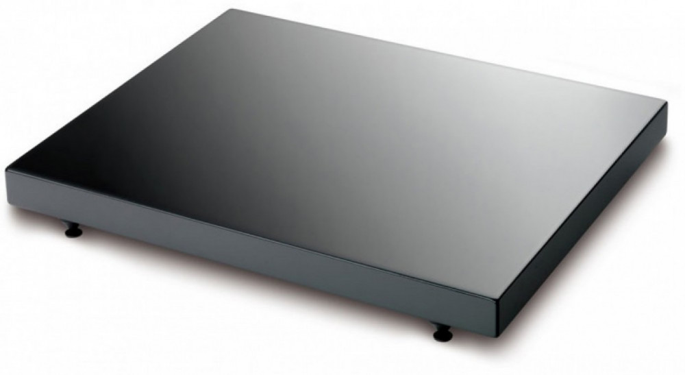 Pro-Ject Ground-It Deluxe 2