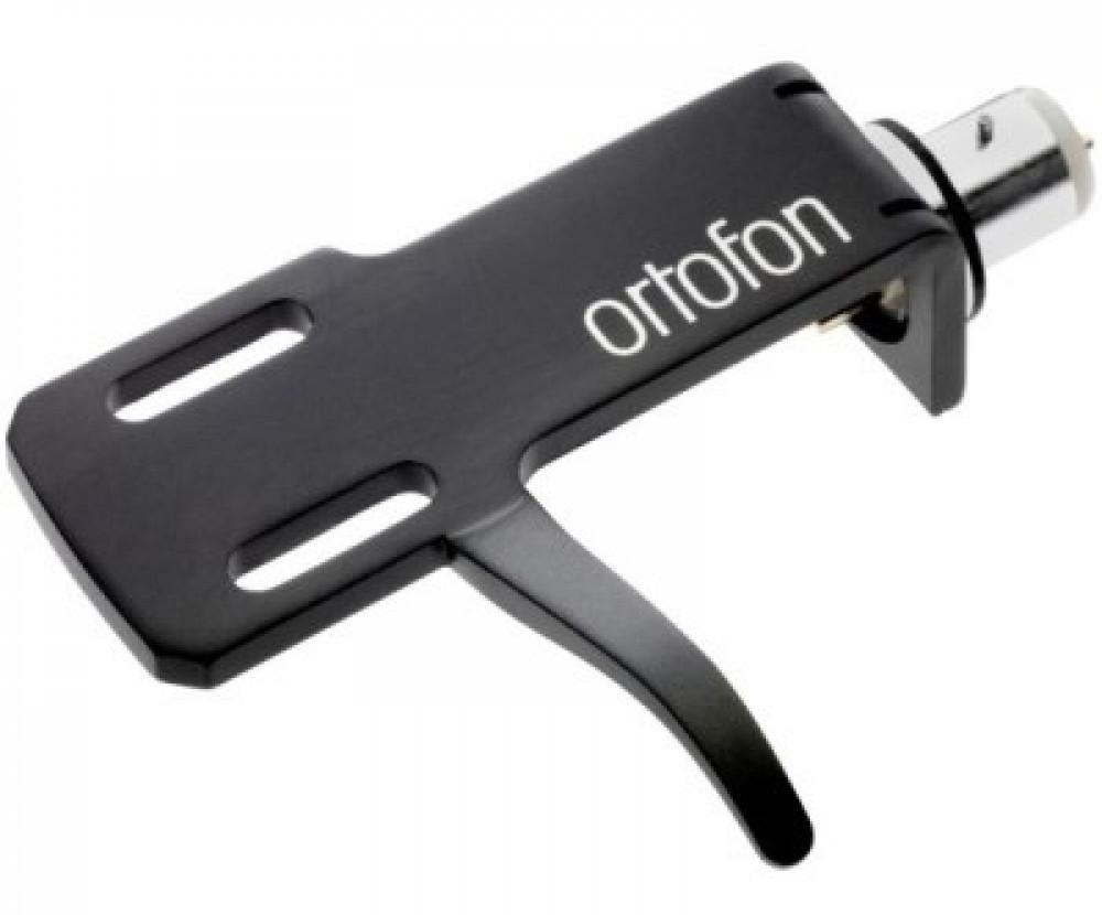 Ortofon Headshell
