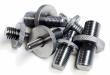 ISOAcoustics GAIA II & III Adapters