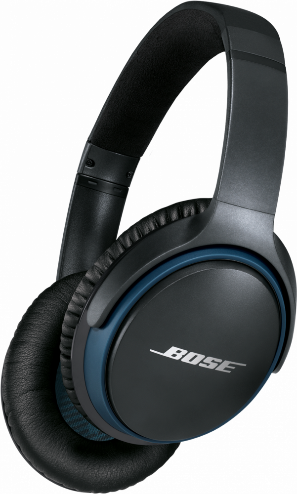 Bose Soundlink Around-Ear II BT