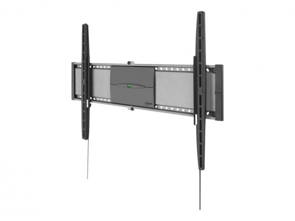 Vogels EFW-8305 Wall Support Large 32-50 Flat