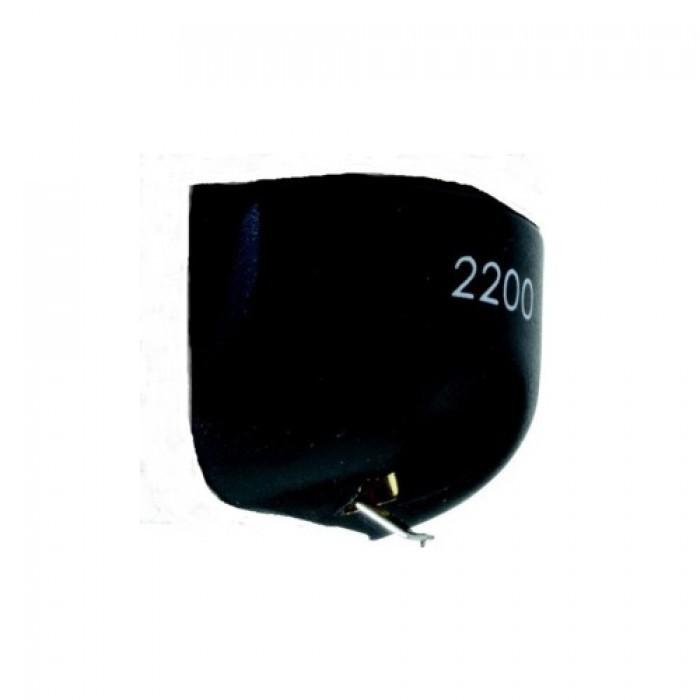 Goldring 2200 ersättningsnål