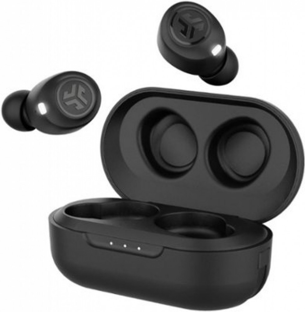 JBuds Air True Wireless