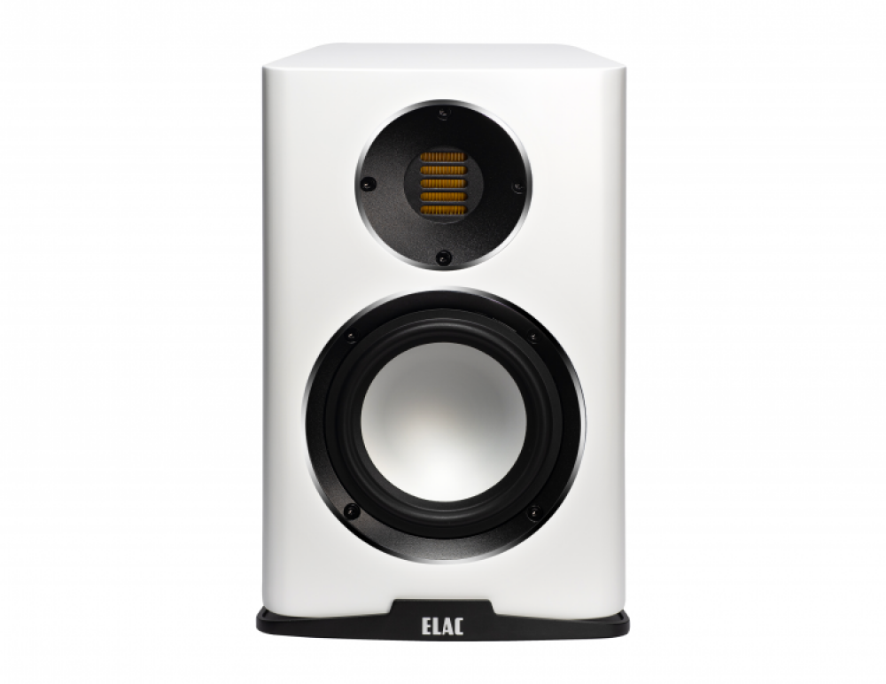 ELAC Carina BS 243.4