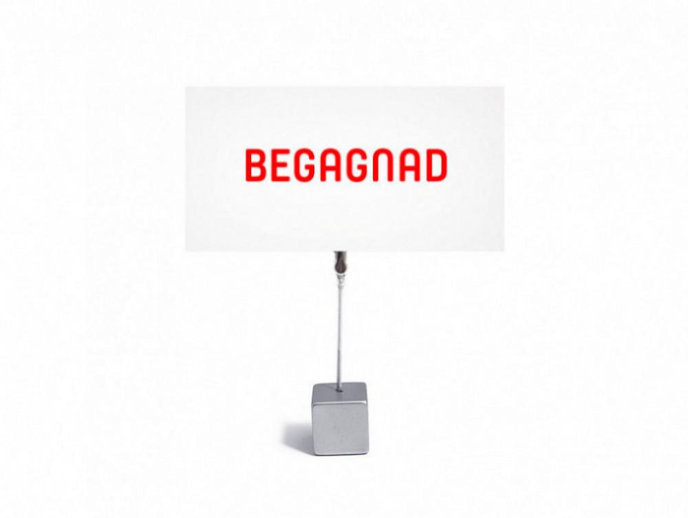 Van Den Hul Begagnad The Name 0,6 RCA