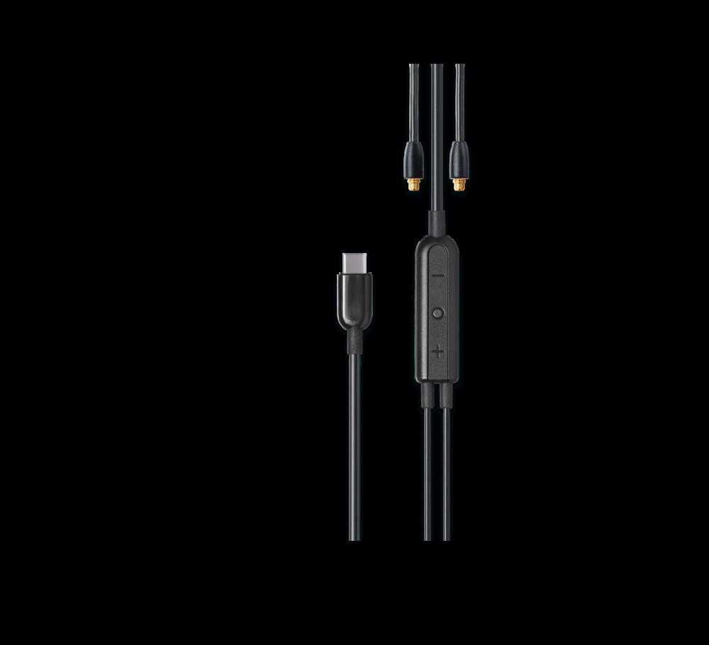Shure Kabel RMCE USB-C