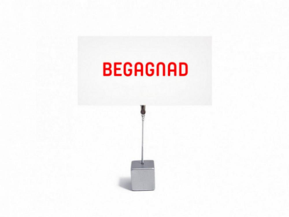 Dynaudio Begagnad Contour 1.8