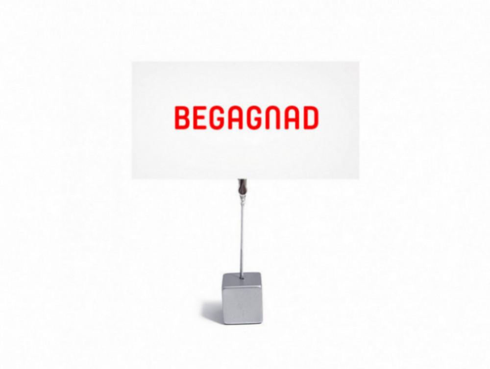Begagnad QED Qunex 2 RCA 3m