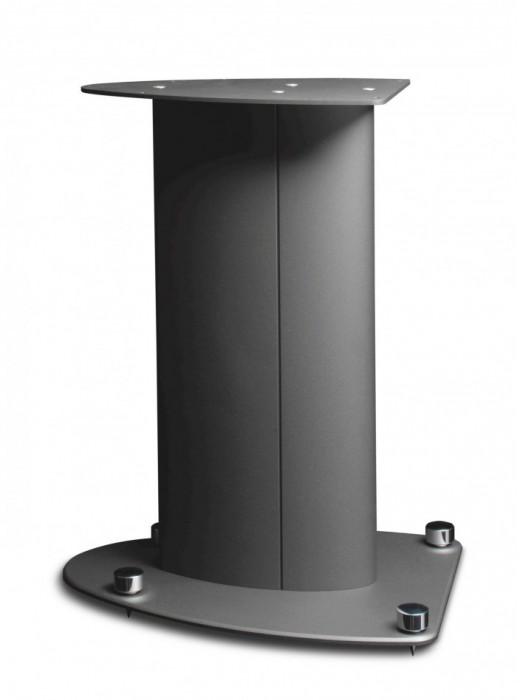 KEF Reference 201 Stand