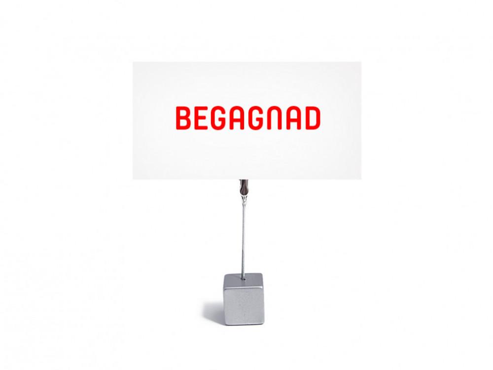 Begagnad Adcom GFP-555 mkII